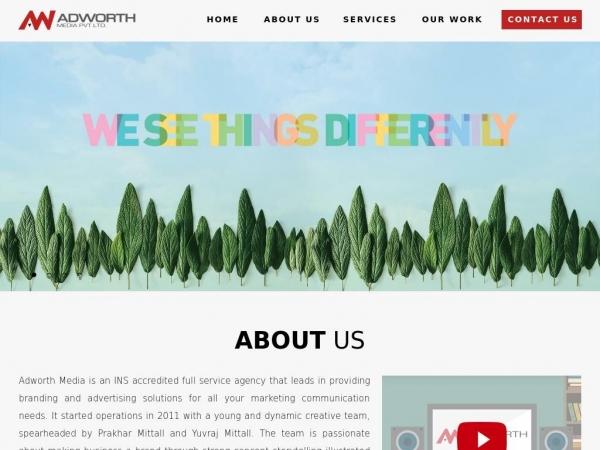 adworthmedia.org