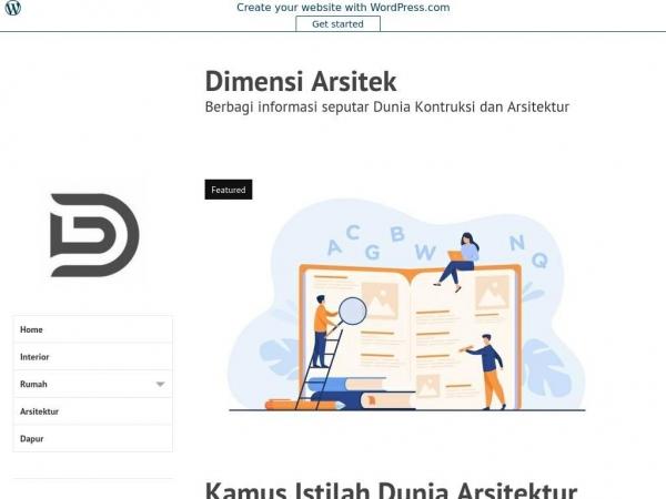 dimensiarsitek.home.blog