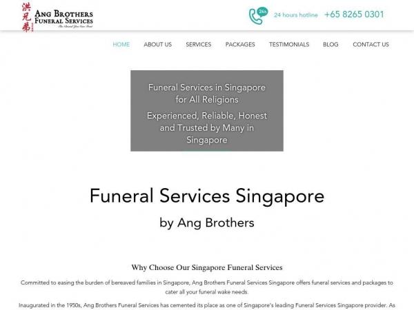 funeralservicessingapore.com.sg