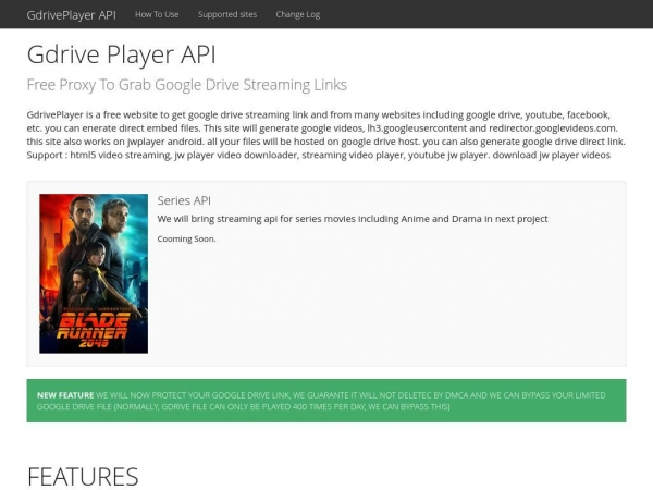 gdriveplayer.to