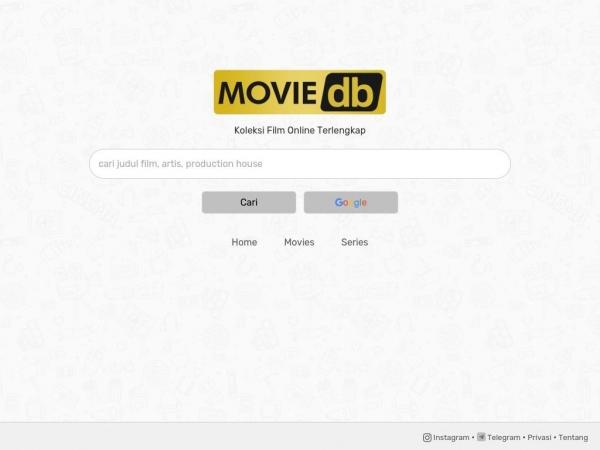 moviedb.id