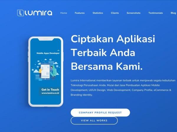 lumira.co.id