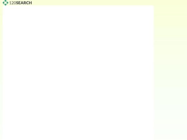 120search.net
