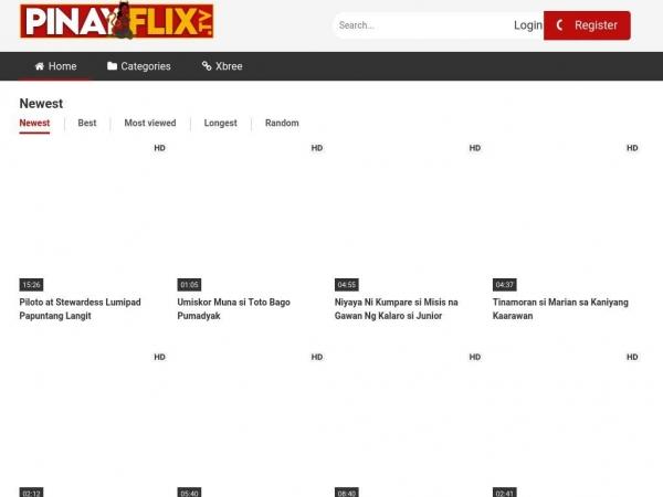 pinayflix.tv