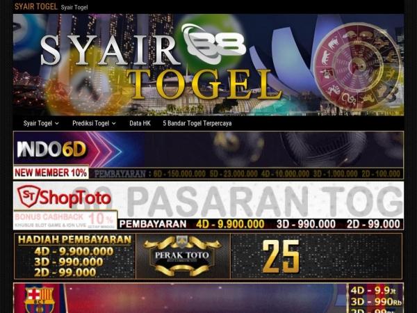 syair88.net